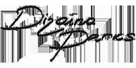Dizaina parks logo