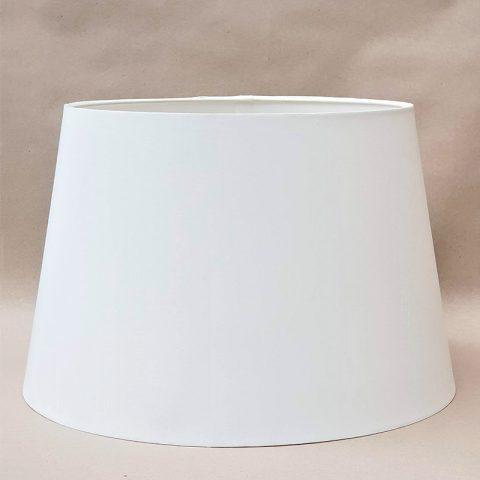 Lampas abažūrs